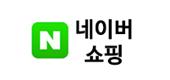 네이버 스토어팜 바로가기